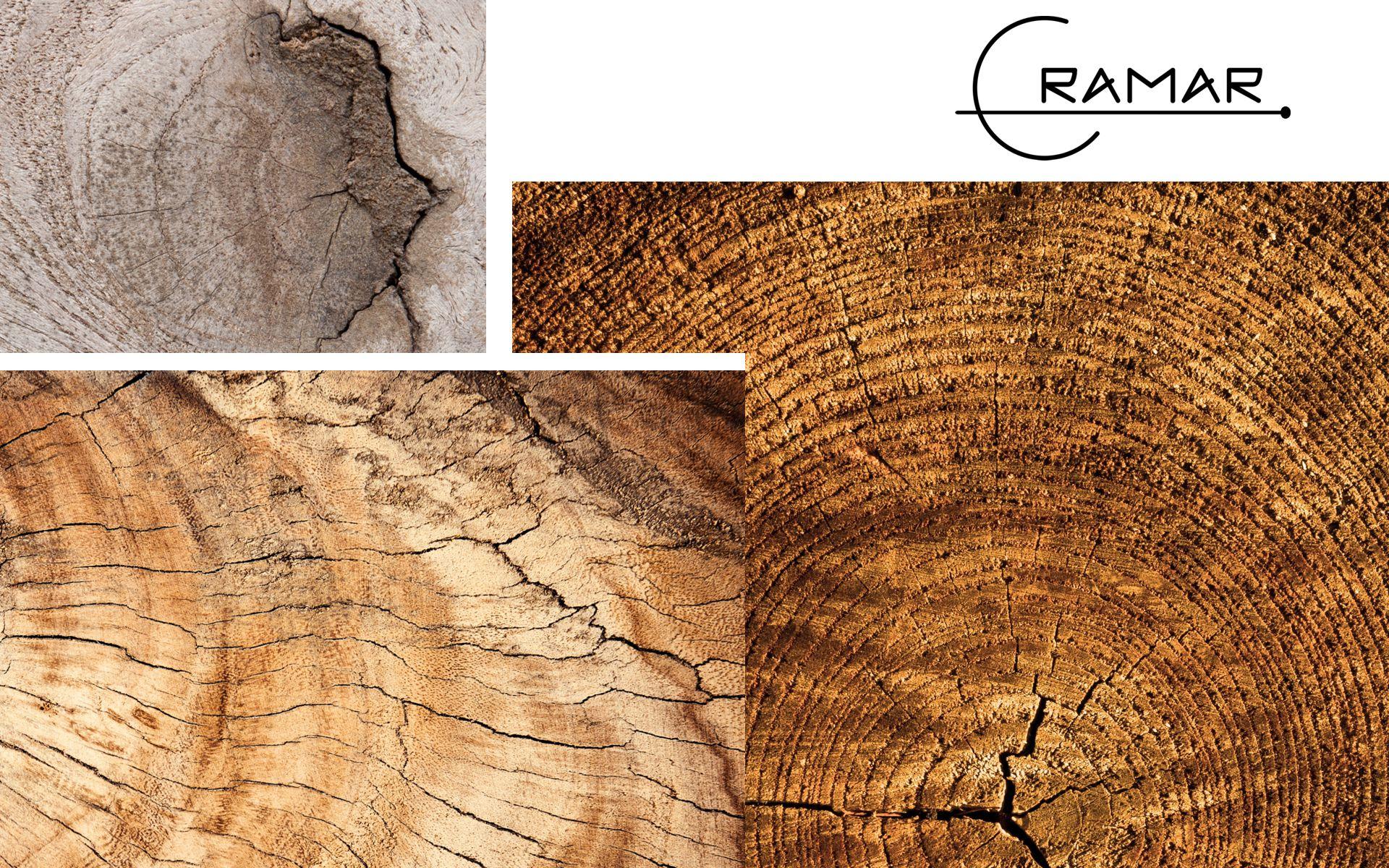 lemn cramar design